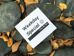 weekday-q1-f-image